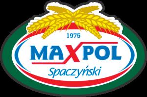 Makaron Matuli, Makaron Jajeczny, Makaron Weselny || Maxpol - Producent Makaronów Matuli